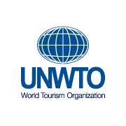Turismo Internacional: buen balance.